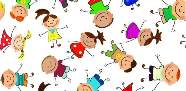 criancas-do-mundo-1285351294581_615x300