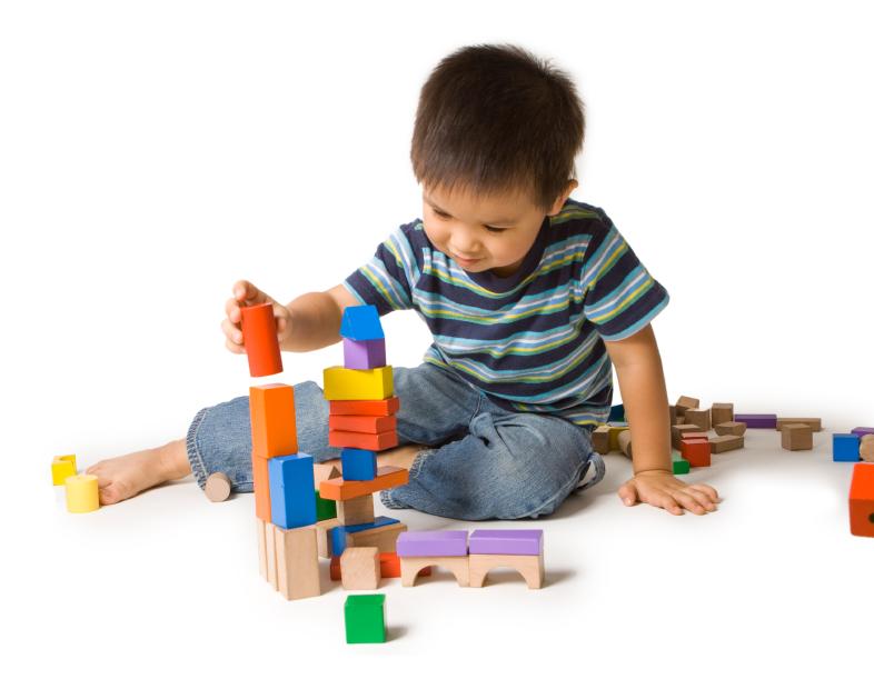 Criança_brincar
