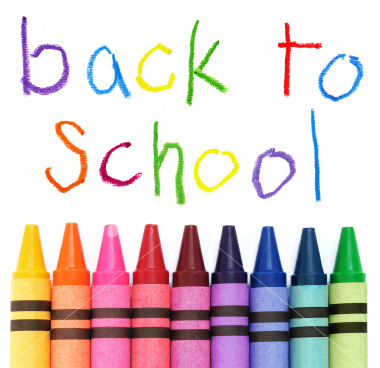 Image result for back to school night clipart copyright free