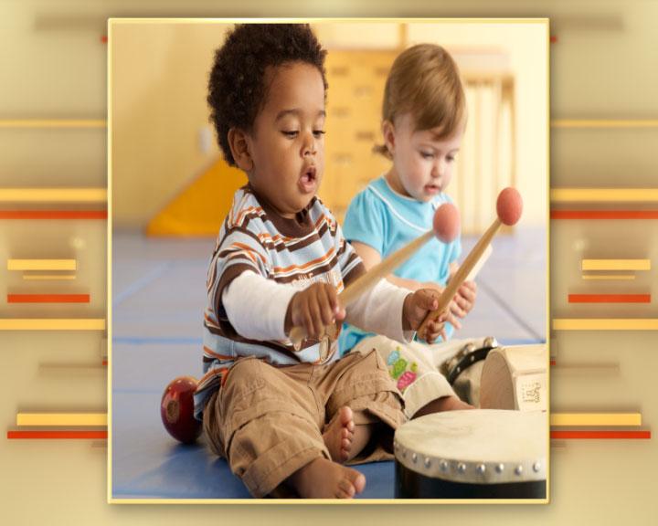 Desenvolver as crianças4