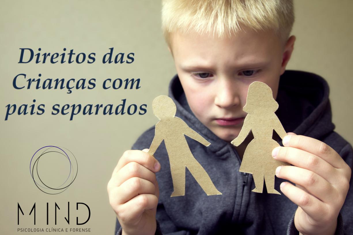 direitos-das-criancas-de-pais-separados-o-nosso-t2-blog