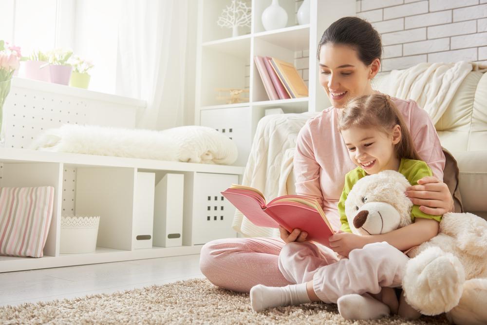 As-maravilhas-de-um livro-no-desenvolvimento-infantil-o-nosso-t2-blog
