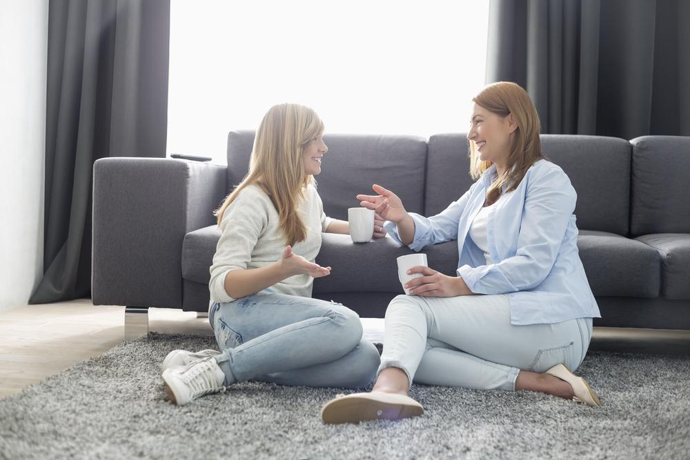 Adolescentes-e-pais-ha-comunicacao-possivel-o-nosso-t2-blog