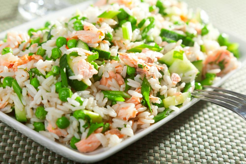 Salada-de-Arroz-com-Salmao-e-legumes-petit-chef-o-nosso-t2-blog