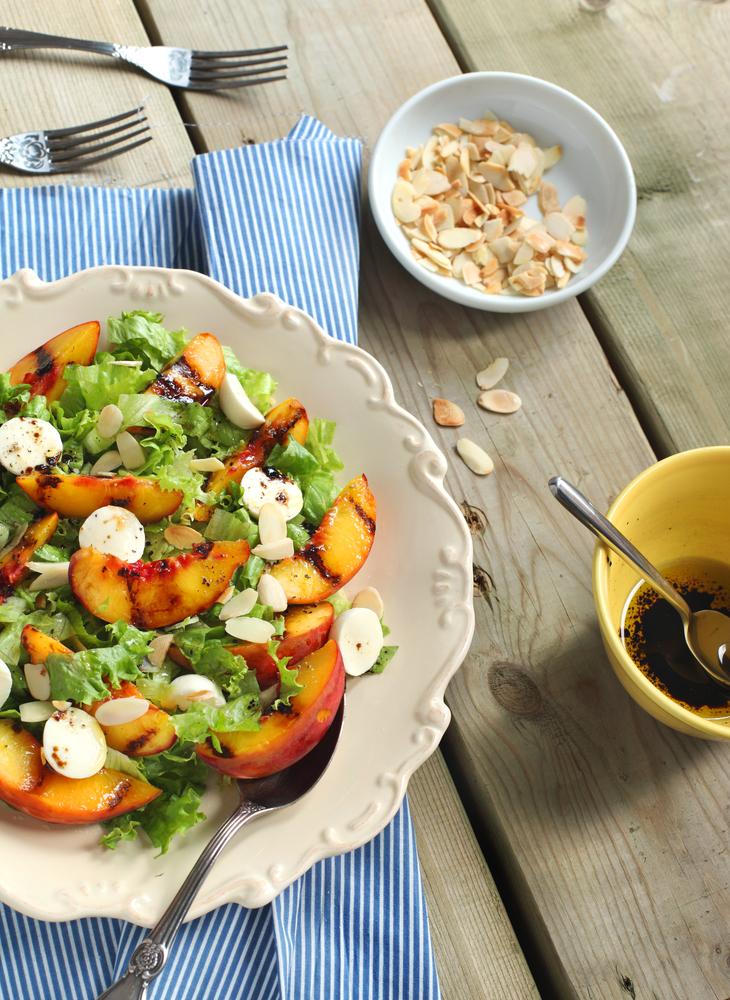 salada-pessego-queijo-alface-mix-o-nosso-t2-blog