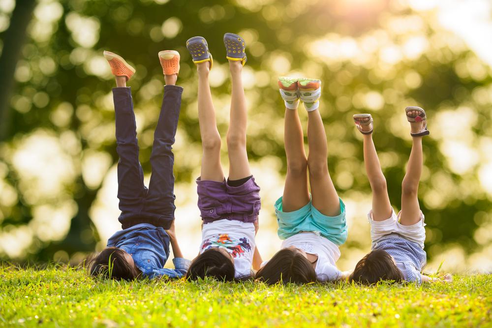 As-ferias-de-Verao-andam-por-ai-e-agora-como-ocupar-as-criancas-O-Nosso-T2-Blog