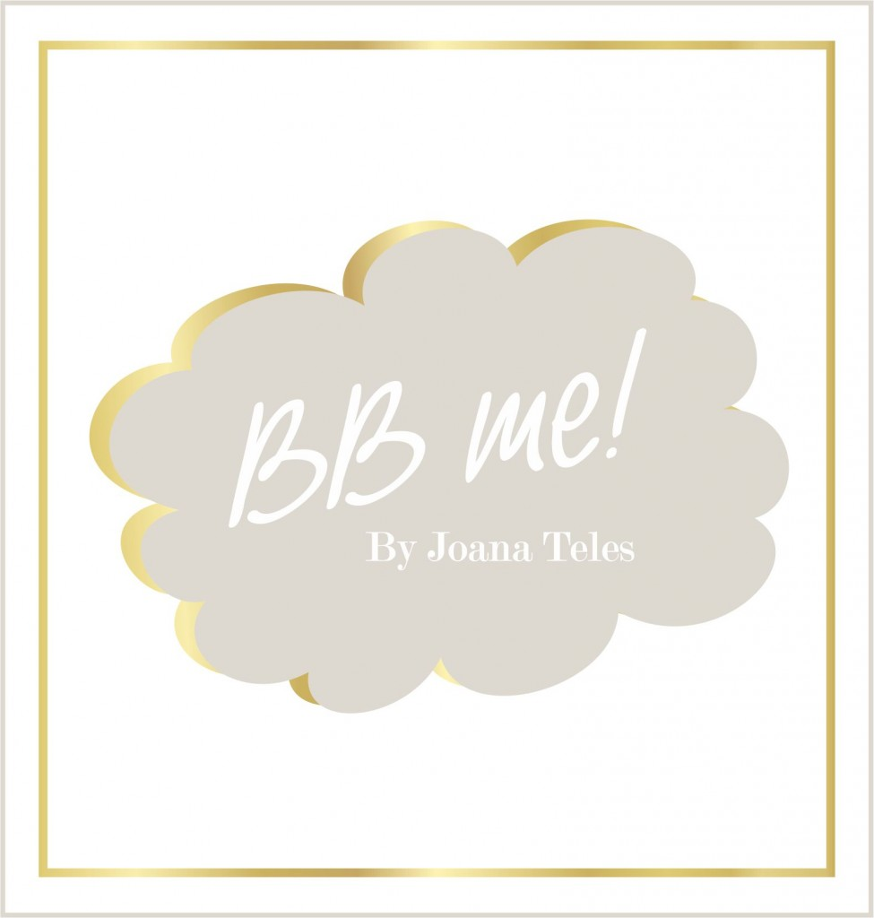 nosso-t2-blog-bb-me-by-joana-teles