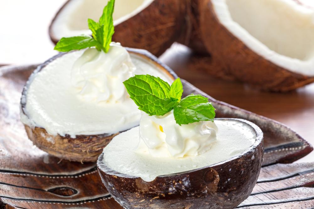 gelado-de-coco-O-Nosso-T2-Blog