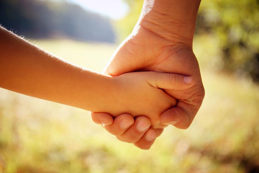 quando-se-deve-levar-um-filho-ao-psicologo-O-Nosso-T2-Blog