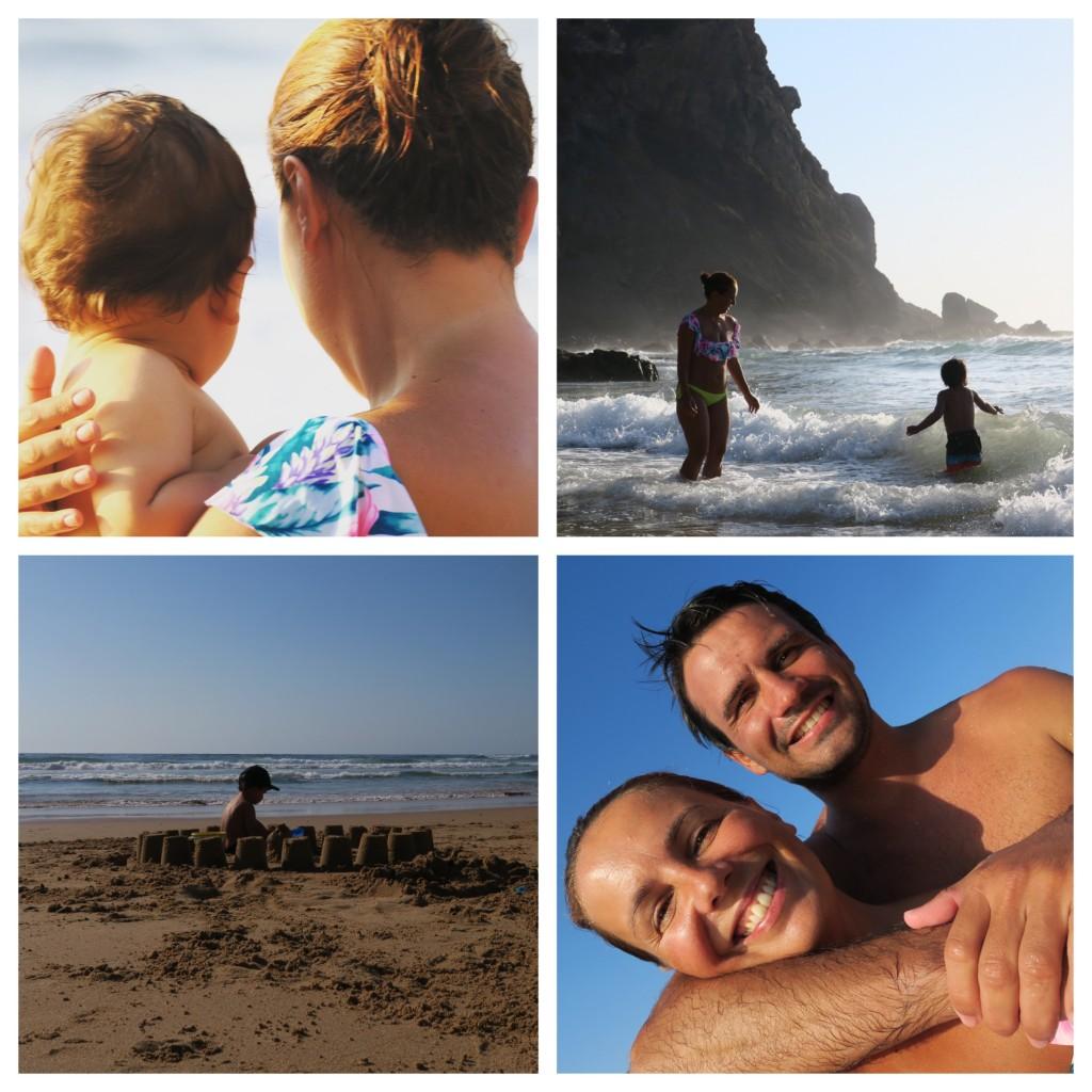 1-+-1-=-4-Dias-de-praia-em-familia-O-Nosso-T2-Blog