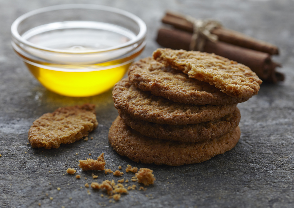 Biscoitos-de-mel-O-Nosso-T2-Blog