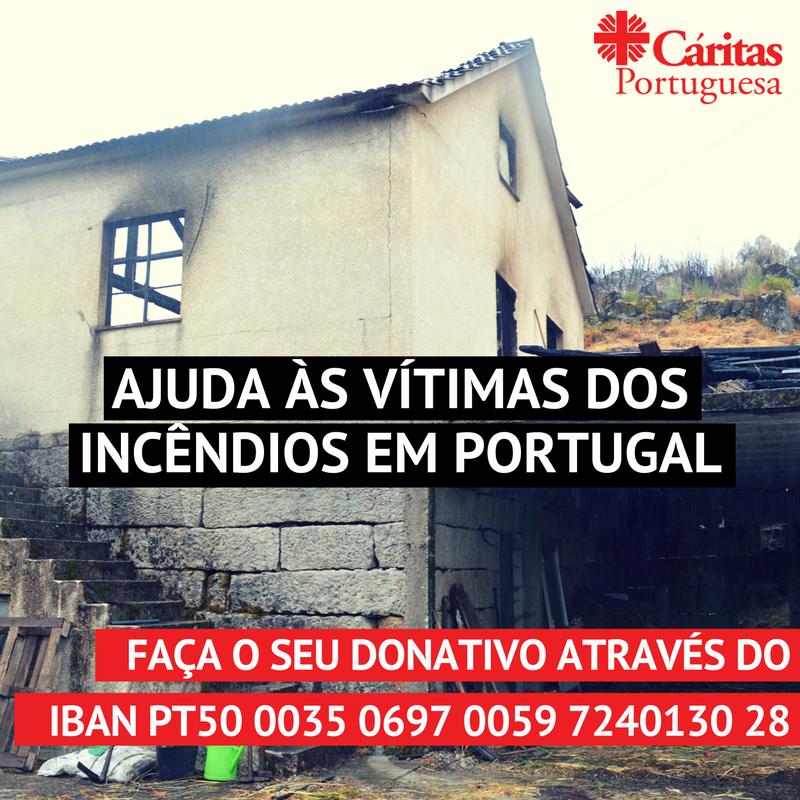 Vamos-ajudar-a-Madeira-O-Nosso-T2-Blog