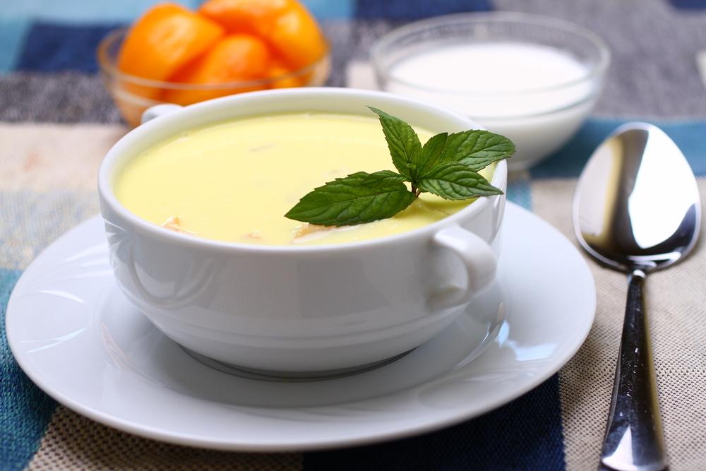 Sopa-fria-de-meloa-e-pessego-O-Nosso-T2-Blog