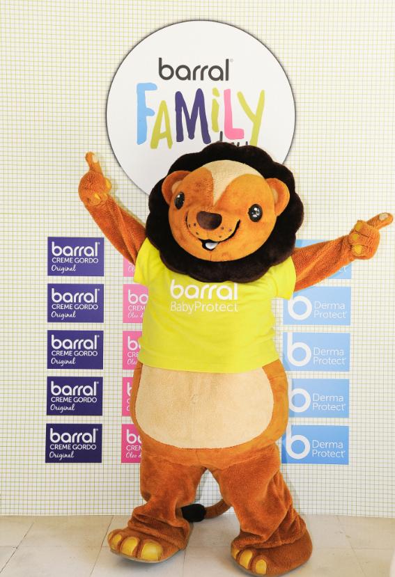 a-vossa-espera-no-Barral-Family-Day-o-nossos-t2-blog