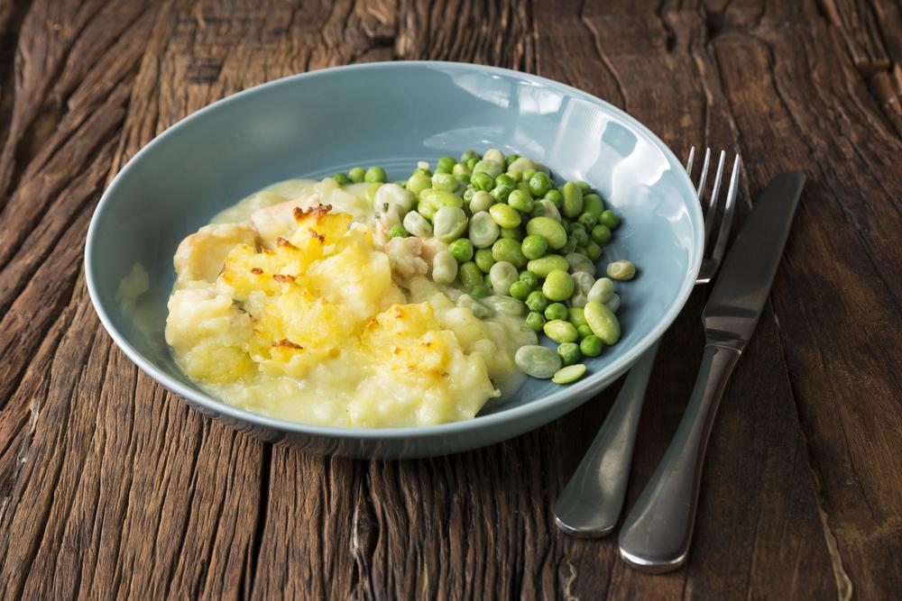 bacalhau-em-crosta-de-broa-e-pure-de-ervilhas-o-nosso-t2-blog