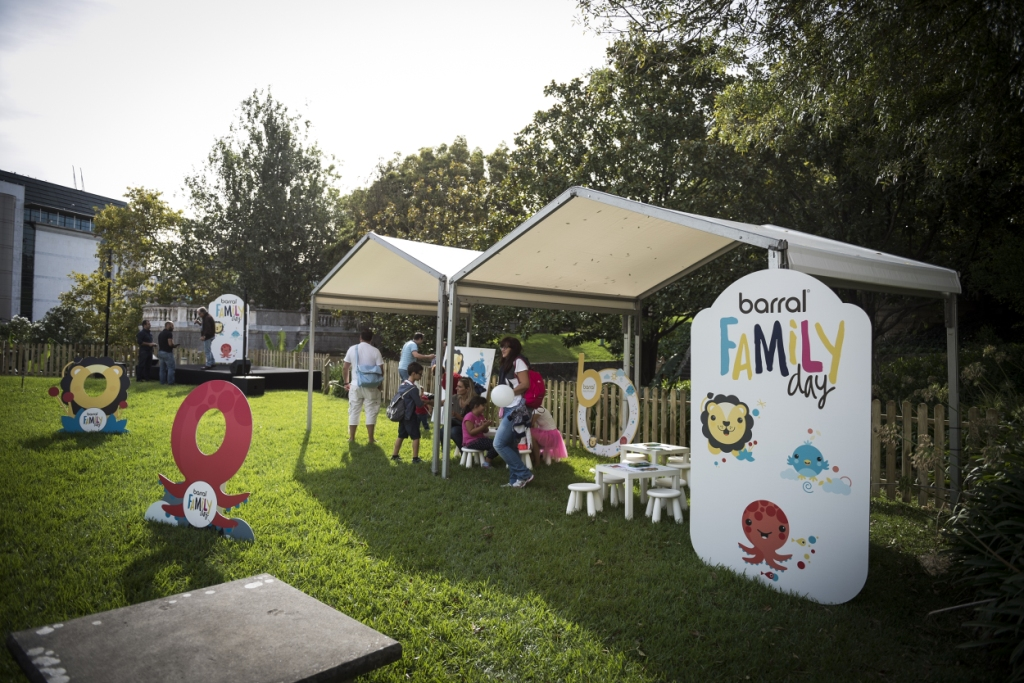 barral-family-day-foi-um-sucesso-o-nosso-t2-blog