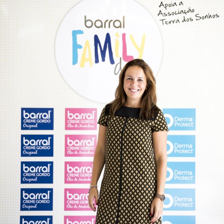 barral-family-day-foi-um-sucesso-o-nosso-t2-blog3