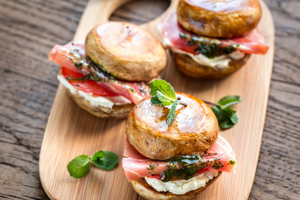 cogumelos-portobello-com-presunto-e-chevre-aromatizado-com-tomilho-o-nosso-t2-blog