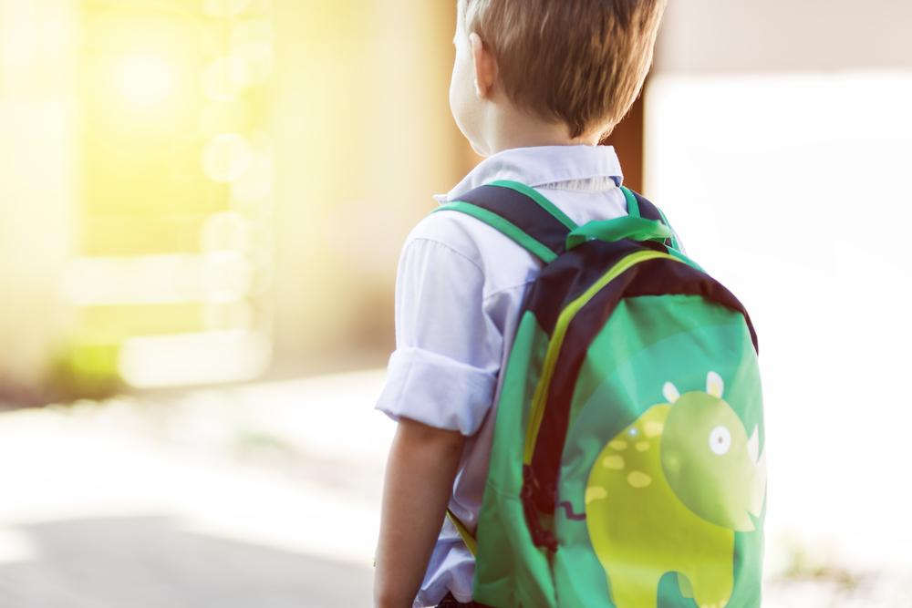 o-meu-filho-vai-para-o-jardim-de-infancia-o-nosso-t2-blog