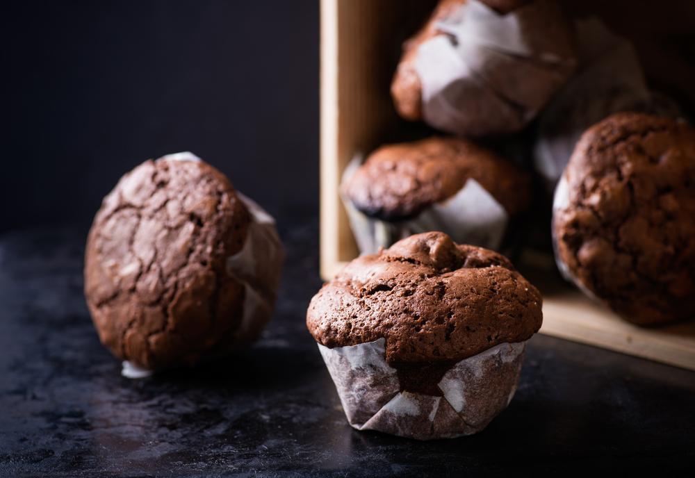 queques-de-chocolate-o-nosso-t2-blog