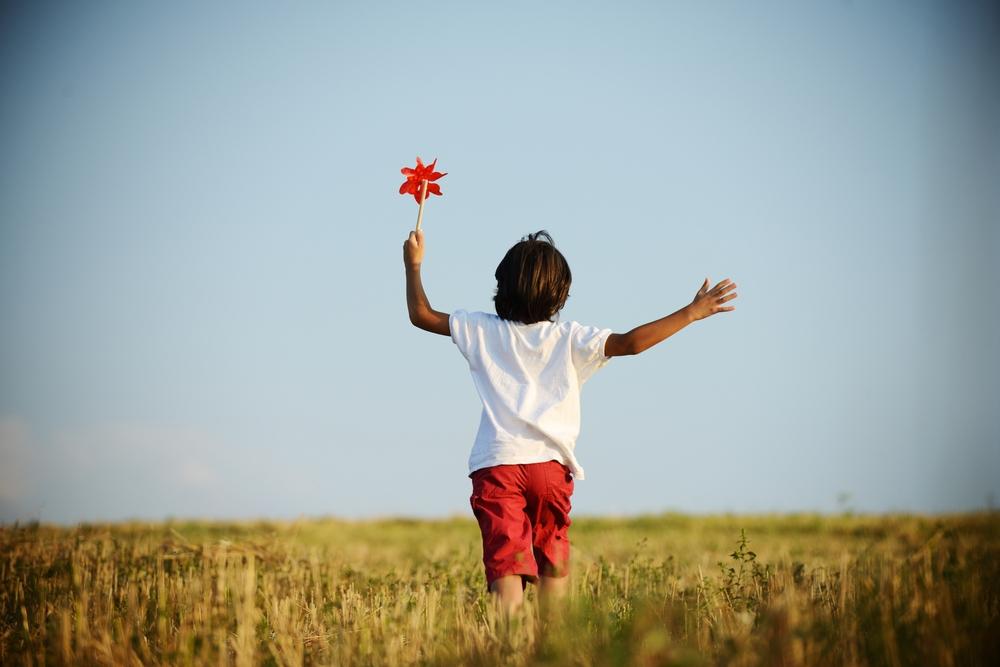 como-estudar-filhos-optimistas-o-nosso-t2-blog
