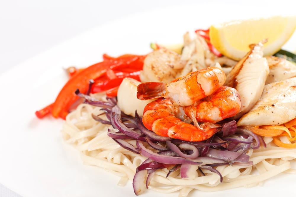 noodles-de-frango-e-camaroes-o-nosso-t2-blog-2