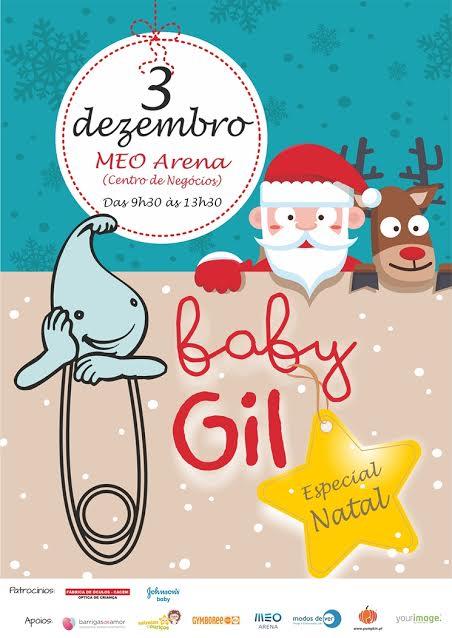o-baby-gil-esta-de-volta-o-nosso-t2-blog