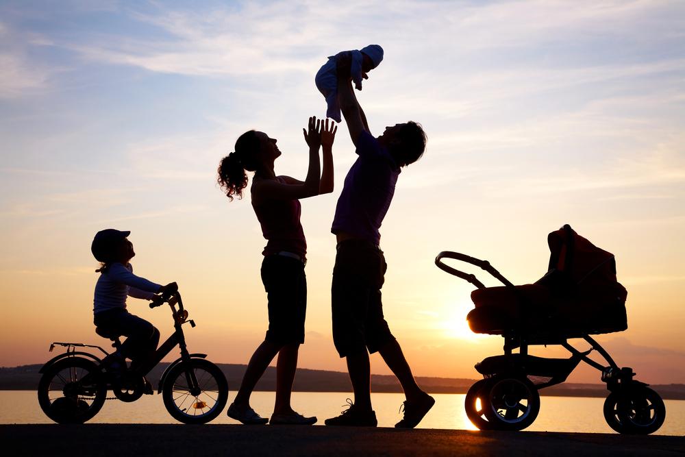 pais-e-maes-que-nao-se-entendem-vamos-la-formar-uma-equipa-imbativel-o-nosso-t2-blog