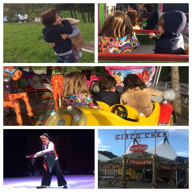 um-fim-de-semana-com-direito-a-circo-o-nosso-t2-blog