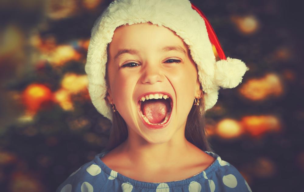 O-Que-Pode-o-Natal-Dar-as-Criancas-o-nosso-t2-blog