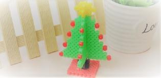 Sentem-o-cheiro-a-Natal-no-ar-e-das-nossas-sugestoes-o-nosso-t2-blog