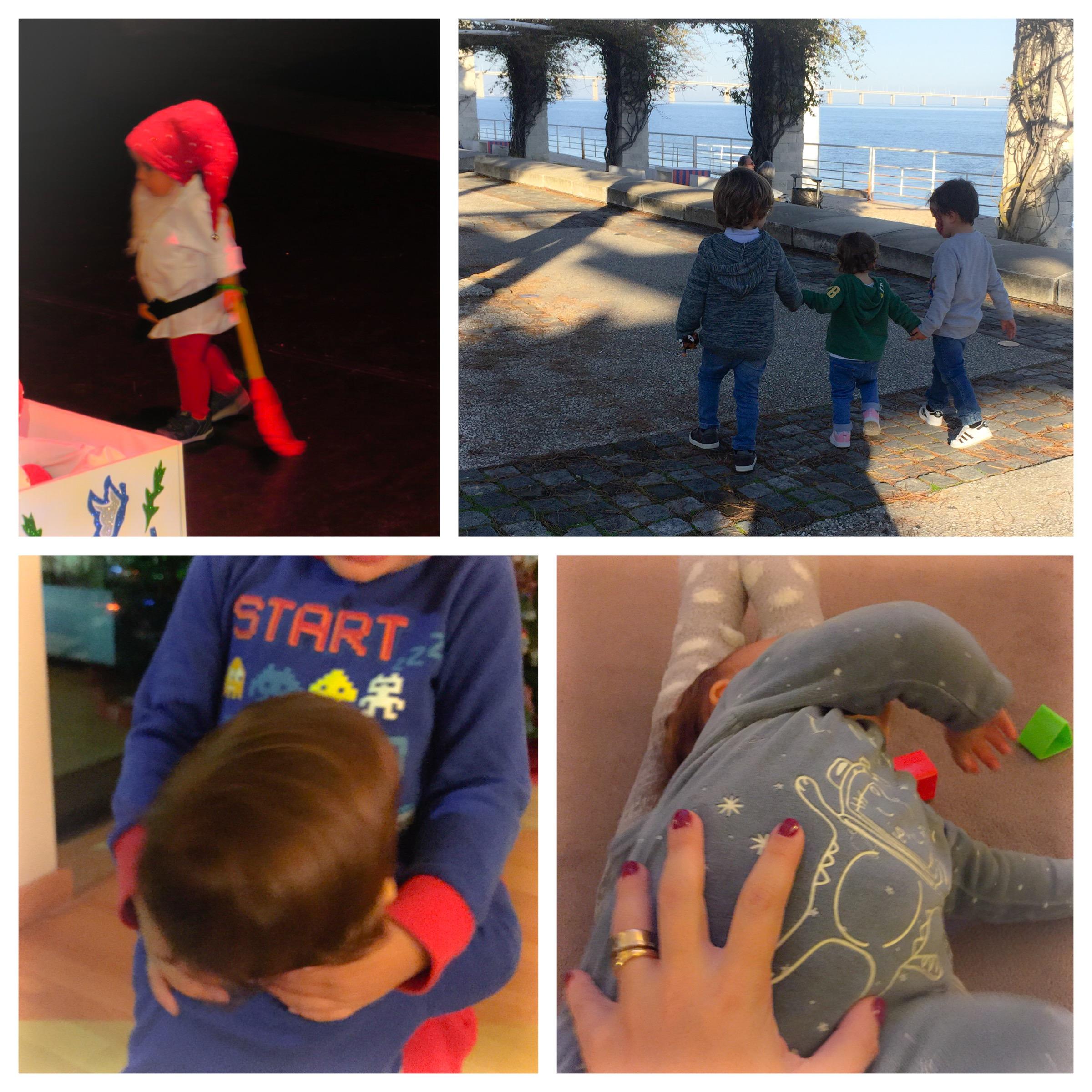 Um-fim-de-semana-de abracos-e-sol-e-passeio-blog-o-nosso-t2