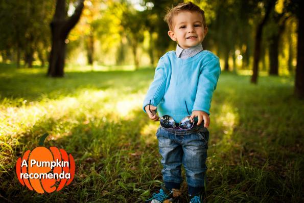 agenda-da-pumpkin-o-nosso-t2-blog