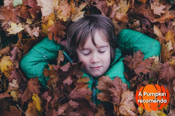 Relaxem-o-frio-vem-com-o-sol-e-podem-ir-passear-agenda-da-pumpkin-o-nosso-t2-blog