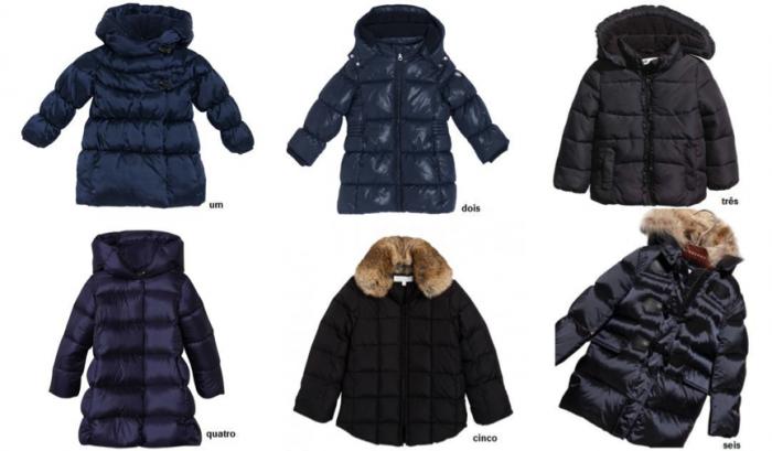 coat-lovers-parkas-menina