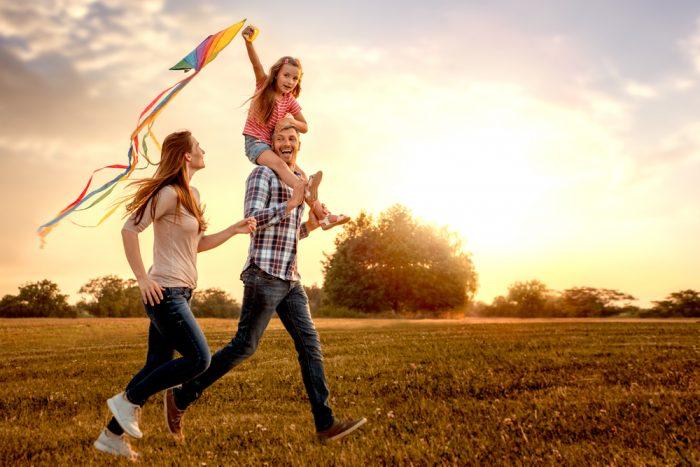 brincar-com-as-criancas-o-nosso-t2-blog