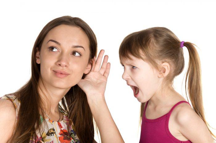 Comportamentos agressivos na infancia fotografia O Nosso T2 Blog