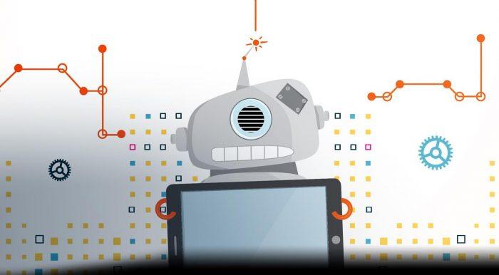 Miúdos Alegro Setúbal Workshops Digitais O Nosso T2 Blog Agenda