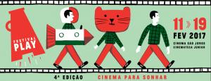 O Nosso T2 Blog Agenda Pumpkin Play Festival Internacional de Cinema Infantil e Juvenil de Lisboa