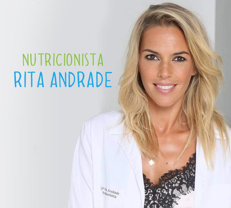 Rita Andrade Nutricionista O Nosso T2 Blog Tânia Ribas de Oliveira