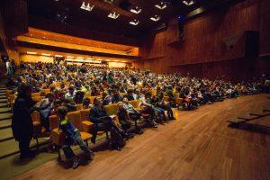 Agenda Pumpkin Fundação Calouste Gulbenkian Concertos de Domingo para Famílias Foto