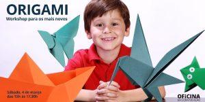 Agenda Pumpkin Origami Porto Foto O Nosso T2 Blog