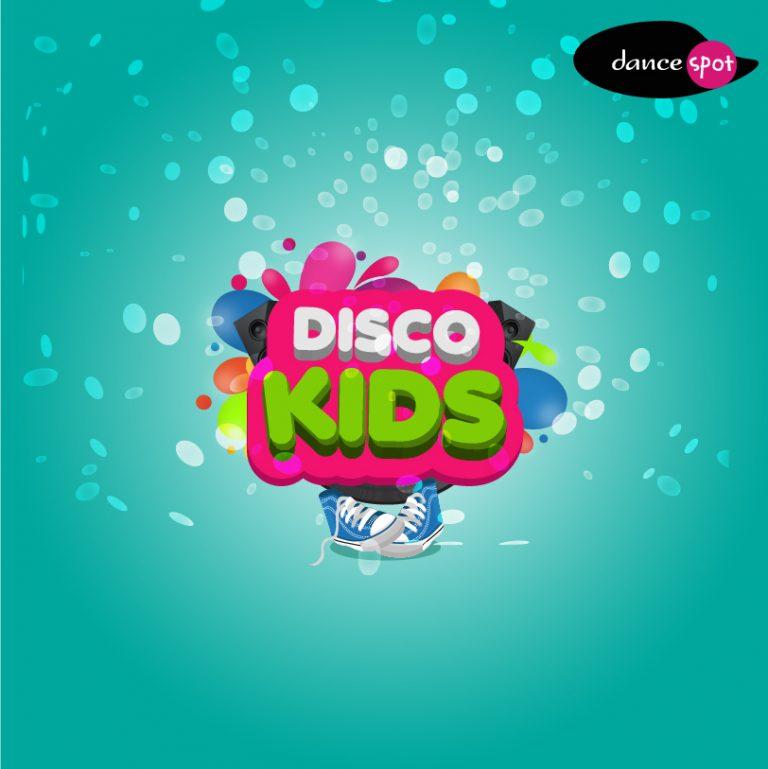 o-nosso-t2-Disco-Kids