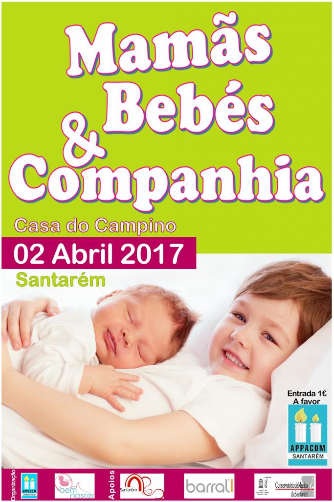 o-nosso-t2-Mamas-Bebes-e-Companhia-5-Edicao