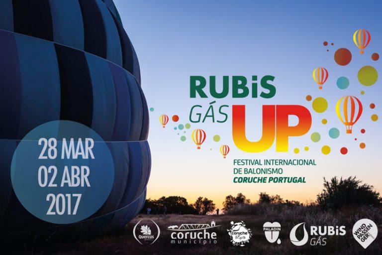 o-nosso-t2-Rubis-Gas-UP