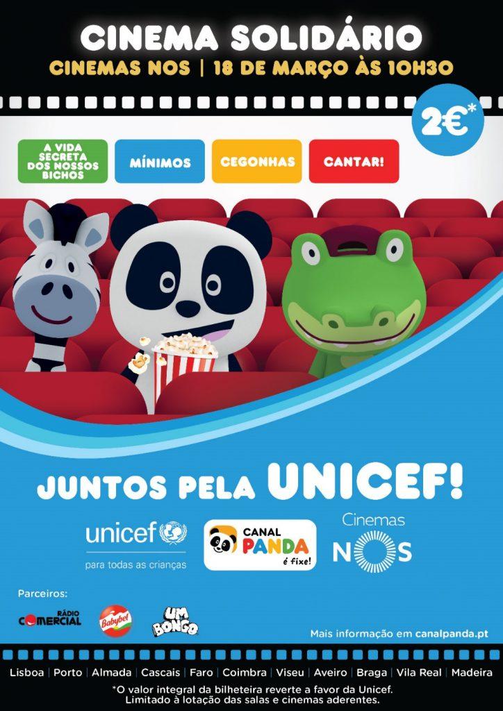 o-nosso-t2-agenda-Canal-Panda-unicef