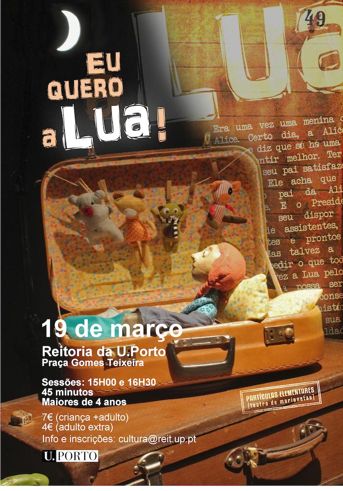 o-nosso-t2-agenda-Eu-Quero-a-Lua-Marionetas