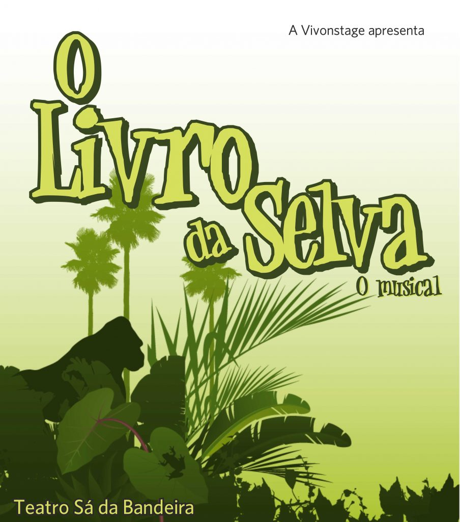 o-nosso-t2-agenda-Livro-da-Selva-Vivonstage