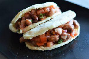 o-nosso-t2-agenda-Masterkids-cozinha-Mexicana-Vamos-fazer-tacos