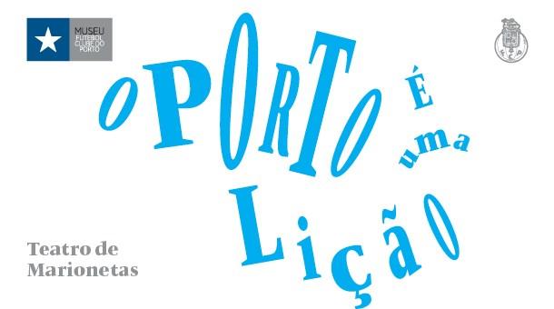o-nosso-t2-agenda-O-Porto-e-uma-Licao-Teatro-de-Marionetas
